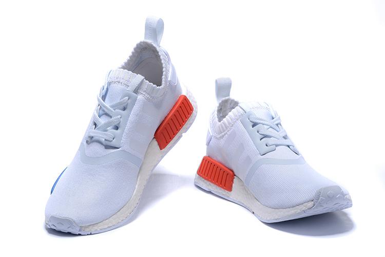 df678bc42 Adidas NMD Runner PK All White  adidasnmdmens7  -  109.99   Yeezy ...