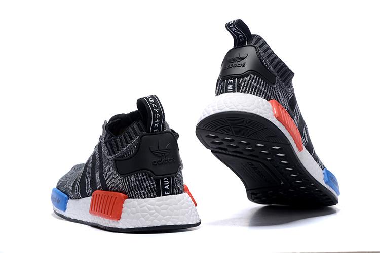 eae7c1a4e82 Adidas NMD Runner Zebra stripes  adidasnmdmens11  -  109.99   Yeezy ...