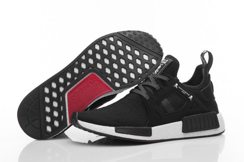 100% authentic dac69 5d79f Adidas NMD x Mastermind Japan [adidas-NMD-001] - $89.99 ...