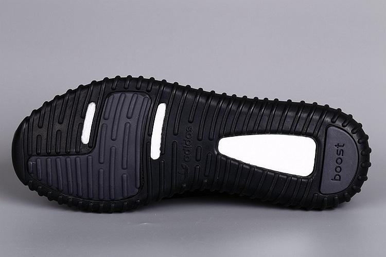 0937c2f1db07b Adidas Yeezy 350 Boost Pirate Black  yeezy350allblack  -  80.99 ...